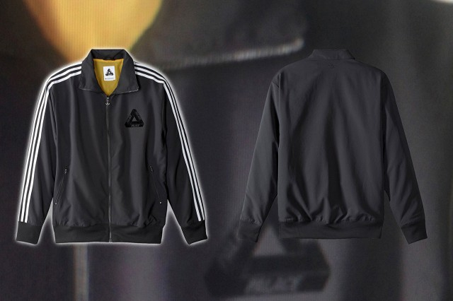 adidas-palace-collection-12