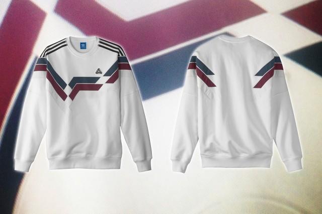 adidas-palace-collection-14