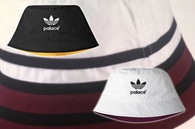 adidas-palace-collection-19