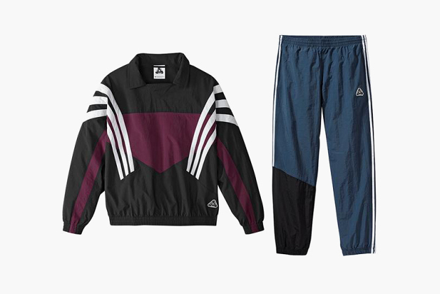 adidas-palace-collection-2