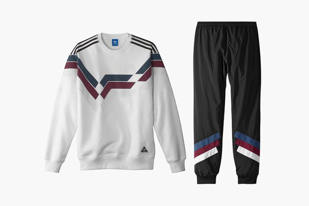 adidas-palace-collection-3