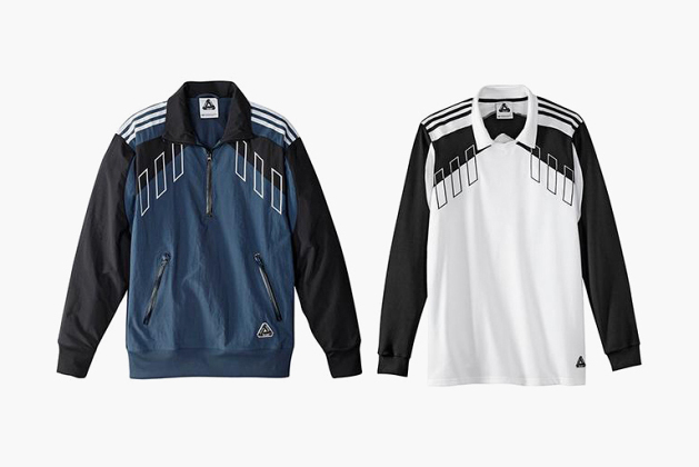 adidas-palace-collection-4