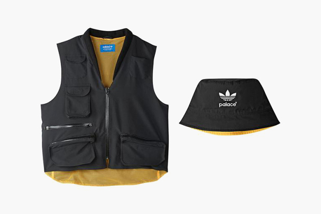 adidas-palace-collection-6