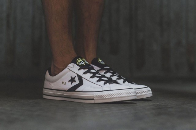 converse-cons-star-player-pro-krooked-skateboards-05