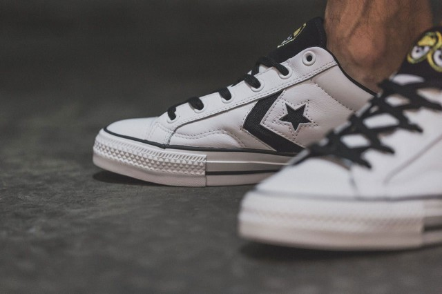 converse-cons-star-player-pro-krooked-skateboards-06