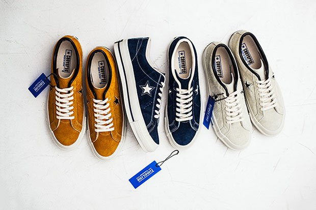 converse-japan-one-star-40th-anniversary-timeline-pack-1