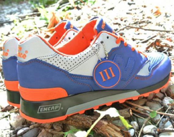 new-balance-577-limited-edt-1
