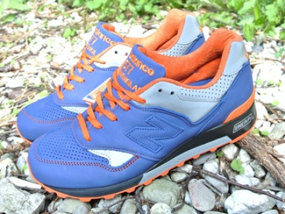 new-balance-577-limited-edt-2