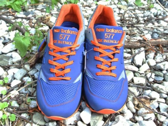 new-balance-577-limited-edt-3