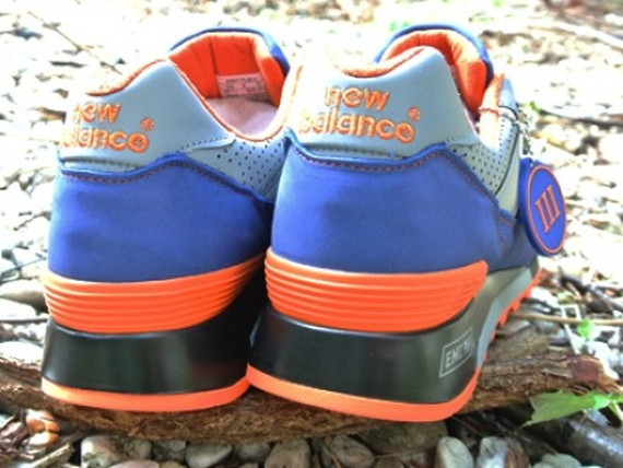 new-balance-577-limited-edt-4