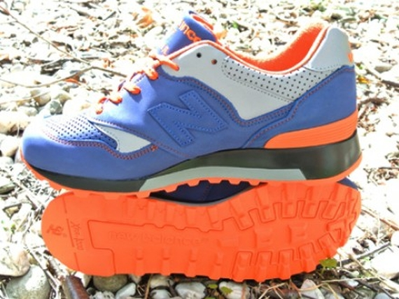 new-balance-577-limited-edt-5