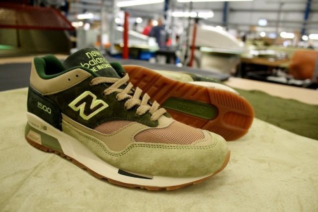 new-balance-starcow-1500-made-in-england-1