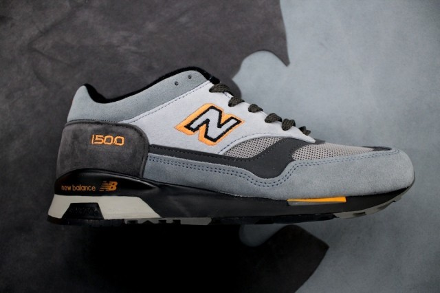 new-balance-starcow-1500-made-in-england-10