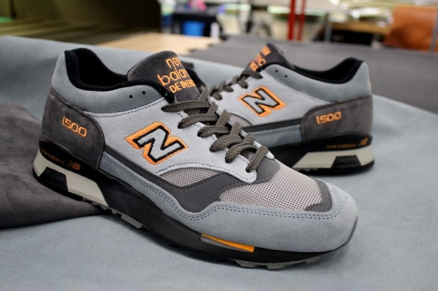 new-balance-starcow-1500-made-in-england-11
