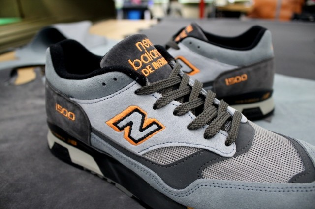new-balance-starcow-1500-made-in-england-12
