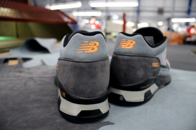 new-balance-starcow-1500-made-in-england-15