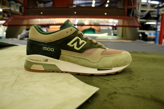 new-balance-starcow-1500-made-in-england-2