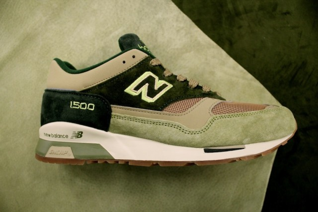 new-balance-starcow-1500-made-in-england-3