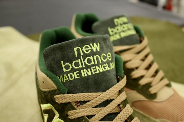 new-balance-starcow-1500-made-in-england-5