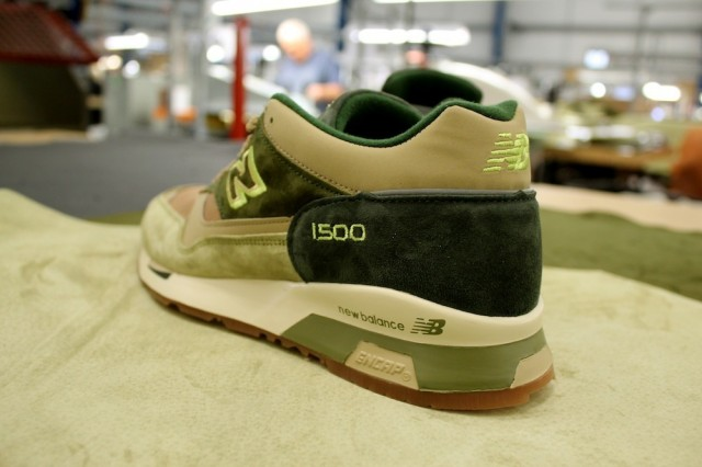 new-balance-starcow-1500-made-in-england-6