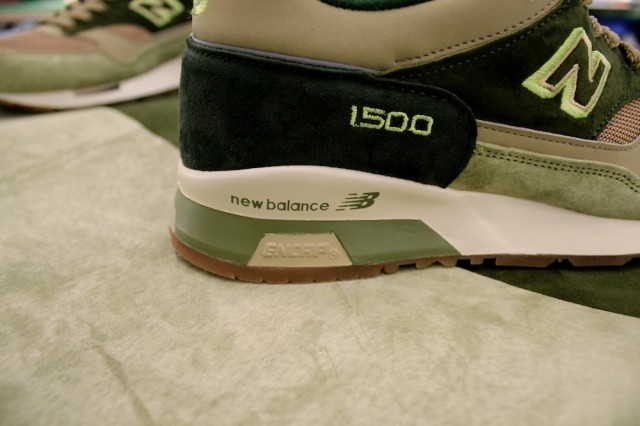 new-balance-starcow-1500-made-in-england-7