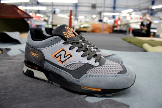 new-balance-starcow-1500-made-in-england-9