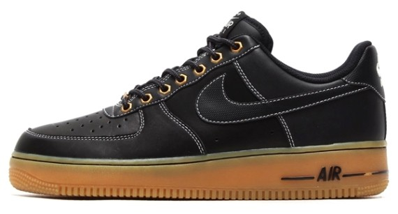 nike-air-force-1-low-winter-workboot-pack-01-570x307