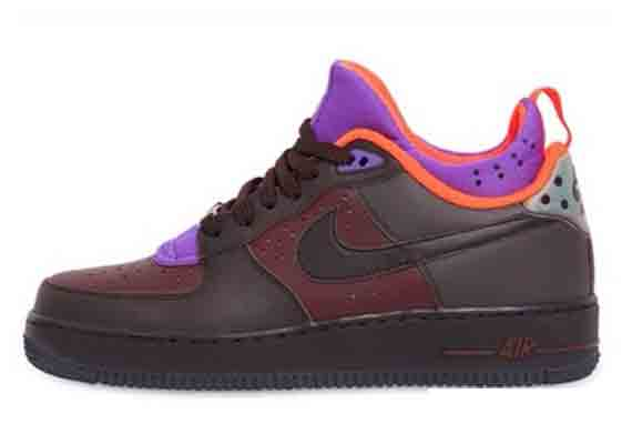 nike-air-force-1-mowabb-02