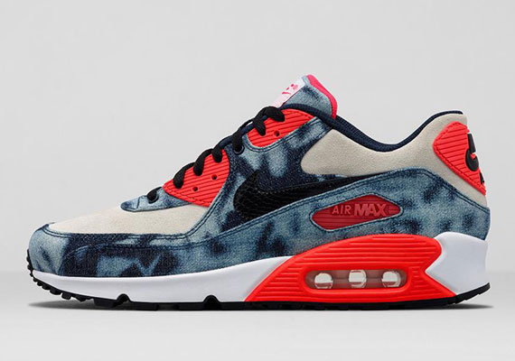 nike-air-max-90-infrared-washed-denim-1