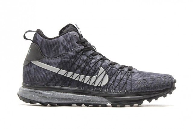nike-lunar-fresh-sneakerboot-01