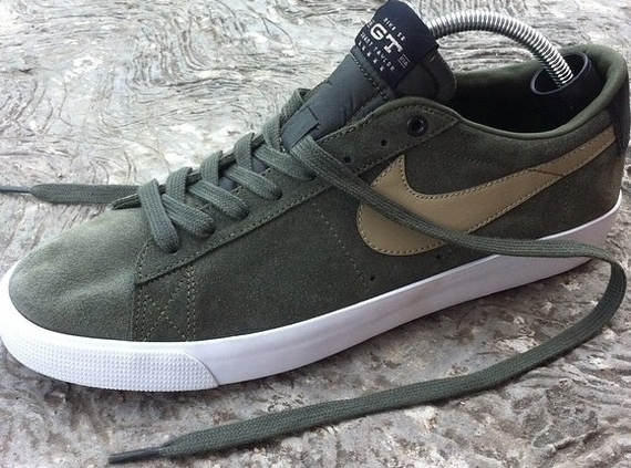 nike-sb-grant-taylor-preview-1