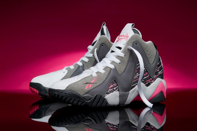reebok-honor-breast-cancer-awareness-a-new-version-of-the-kamikaze-ii-1