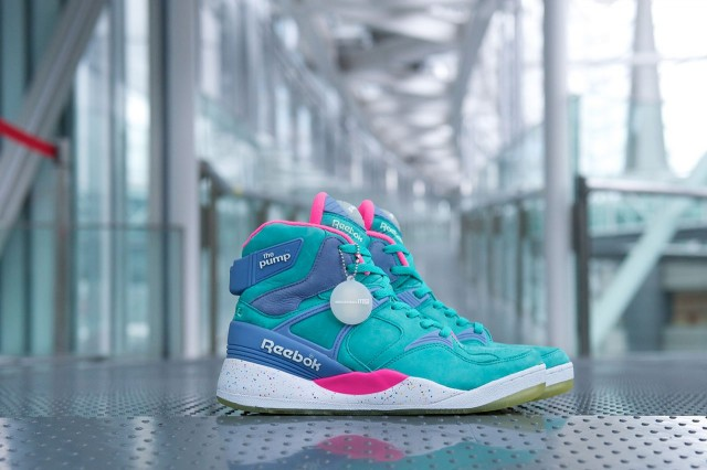 reebok-mita-sneakers-pump-25th-anniversary-1