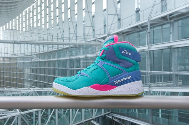 reebok-mita-sneakers-pump-25th-anniversary-2