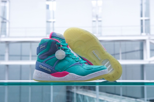 reebok-mita-sneakers-pump-25th-anniversary-3