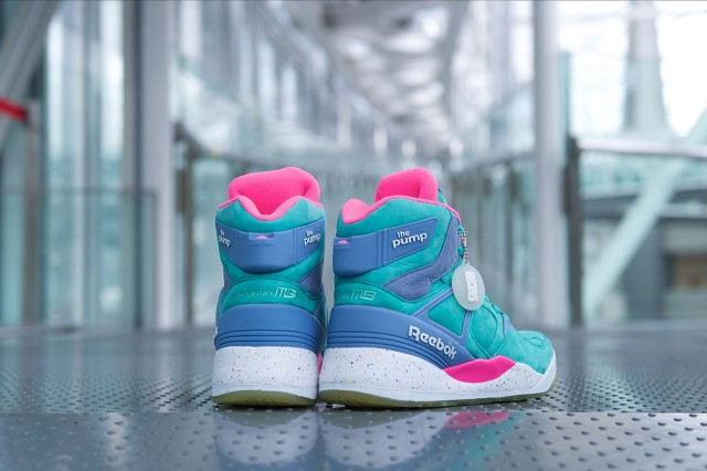 reebok-mita-sneakers-pump-25th-anniversary-5