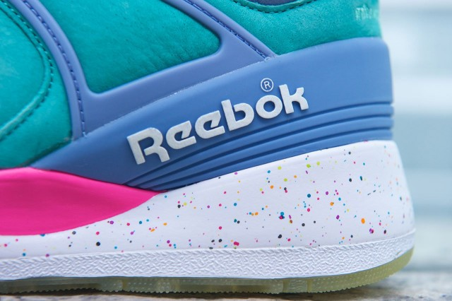 reebok-mita-sneakers-pump-25th-anniversary-9