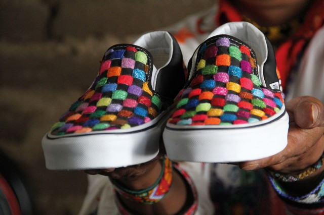 vans-vault-mexicos-huichol-tribe-capsule-hand-crafted-sneakers-2