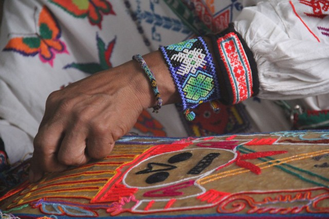 vans-vault-mexicos-huichol-tribe-capsule-hand-crafted-sneakers-3