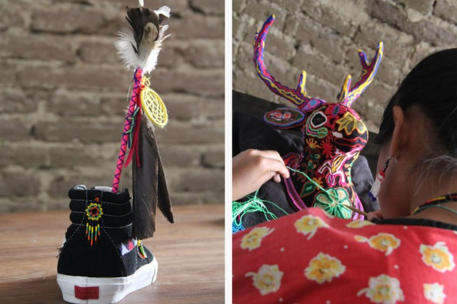 vans-vault-mexicos-huichol-tribe-capsule-hand-crafted-sneakers-6