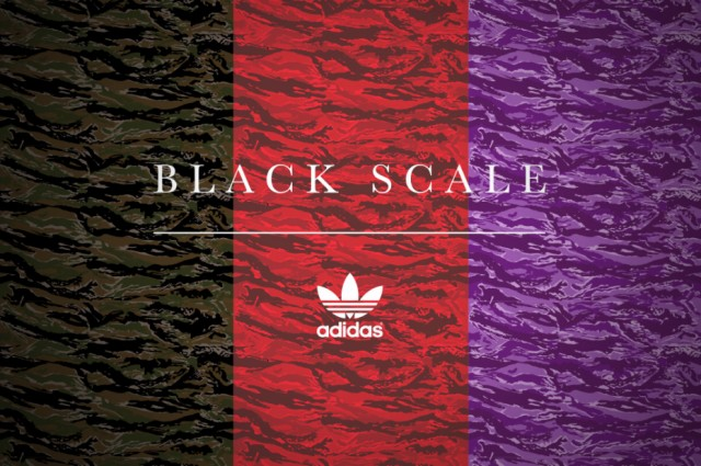 adidas-originals-black-scale-2014-fall-winter-teaser-01