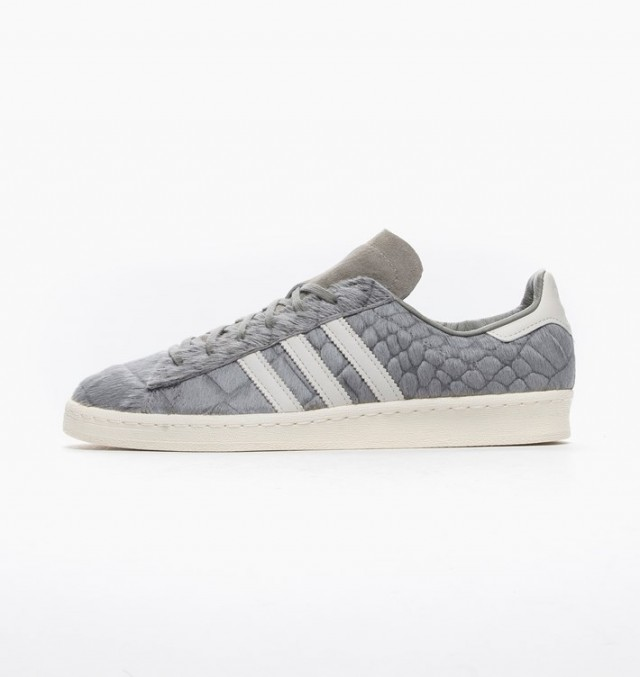 adidas-originals-campus-80s-animalistic-1