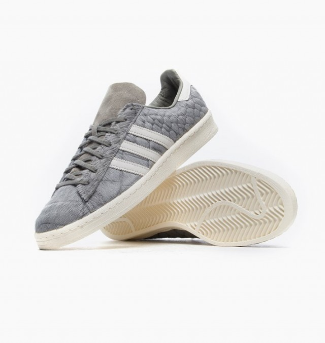 adidas-originals-campus-80s-animalistic-5