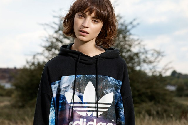 adidas-originals-mountain-clash-collection-5