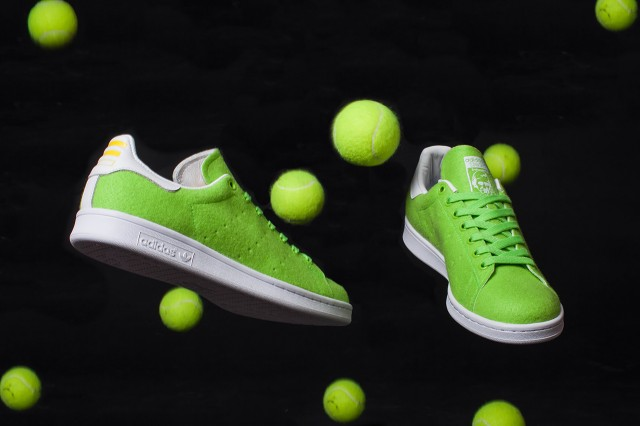 adidas-originals-pharrell-stan-smith-tenis-1
