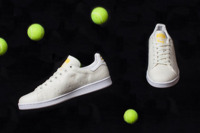 adidas-originals-pharrell-stan-smith-tenis-3