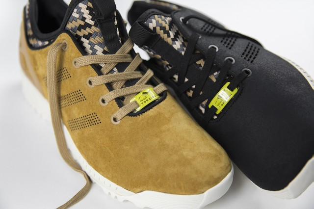 adidas-originals-select-collection-zx-flux-nps-weave-1