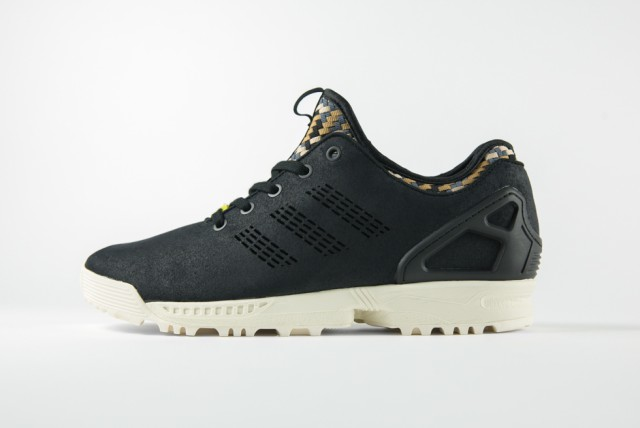 adidas-originals-select-collection-zx-flux-nps-weave-2