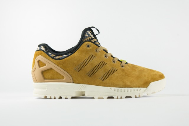 adidas-originals-select-collection-zx-flux-nps-weave-4