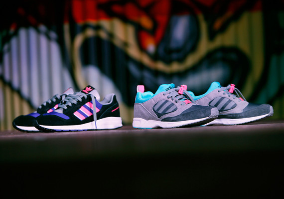 adidas-originals-track-pack-offspring-1